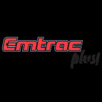emtrance-logo
