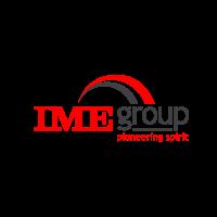 ime-group-logo