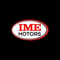 ime-motors-logo