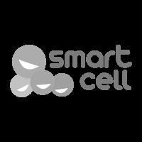 smart-cell-logo