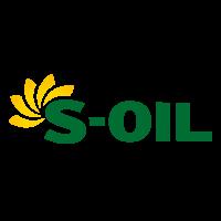 soil-logo