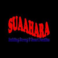 suaahara-logo