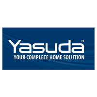 yasuda-logo